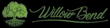 Willow Bend Logo