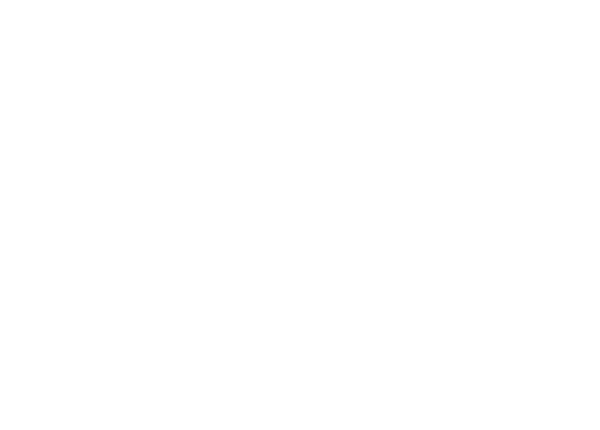 Willow-White-HD