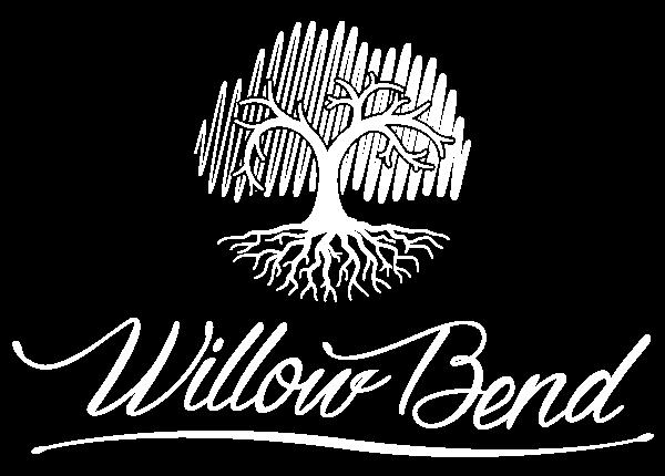 Willow-White-HD